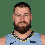 Jonas Valanciunas, Domantas Sabonis to play with Lithuania
