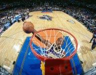 Kobe Bryant's greatest career moments
