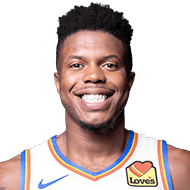Clippers cut Justin Patton