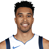 Courtney Lee officially retired at age 35