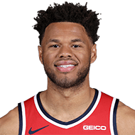Justin Anderson back to 76ers