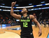 Hidden gems in the 2020 NBA draft who are currently dominating NCAA