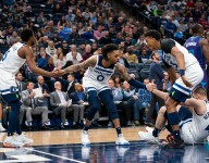 How the Wolves can still avoid the luxury tax