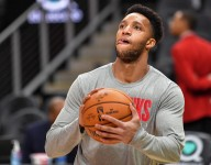 NBA buyout candidates: Who's available after 2020 trade deadline?