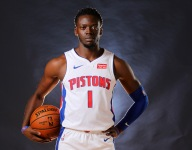 How much can guard Reggie Jackson move the needle for the Clippers?