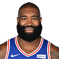 Kyle O'Quinn moving to Turkey