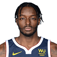 Heat interested in Jerami Grant