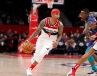 The HoopsHype Weekly: We rank the Top 10 available free agents ahead of the 2019-20 season restart