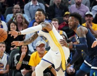 Analyzing every deal from 2020 NBA trade deadline with Ben Golliver