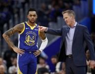 Shams Charania breaks down the latest NBA trade rumors
