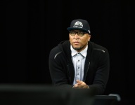 Shawn Marion Q&A: 'I was a big part of what the game is right now'
