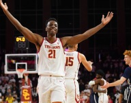 2020 NBA Draft Big Board: Latest updates after NCAA regular season