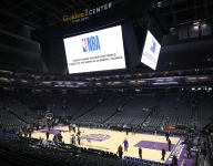 What would happen if the NBA canceled the 2019-20 season?