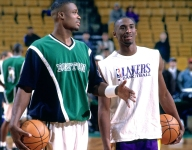 1996 NBA re-draft: The way it should have been