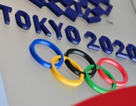 The HoopsHype Weekly: The Olympics getting postponed could have huge ramifications towards the NBA