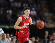 NBA draft podcast: LaMelo Ball, James Wiseman, sleepers and trade talks