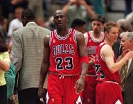 MJ documentary: What the top NBA reporters are tweeting