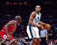 The HoopsHype Weekly: Seven proclaimed next Michael Jordan's who ended up having very different careers
