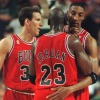 Check NBA salaries from back in the day