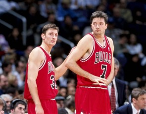 After The Last Dance: An oral history of the 1998-99 Chicago Bulls