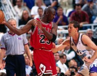 Players who never lost in the NBA Finals