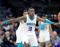An early preview of the Hornets 2020-21 offseason