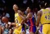 Kareem Abdul-Jabbar vs. Dennis Rodman