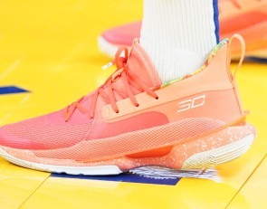 NBA signature sneakers: From most expensive to cheapest