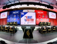 The HoopsHype Weekly: The 2020 draft may be unusually kind to college seniors