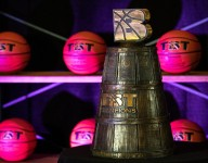 Basketball you can watch today: Championship game at The Tournament