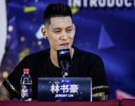 Basketball you can watch today: Linsanity back in the Chinese League