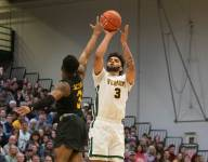 Draft prospect Anthony Lamb: 'I know I can do a lot of what PJ Tucker does'