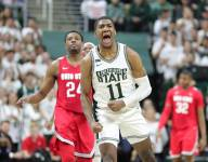 NBA draft prospect Aaron Henry: 'I feel underrated, but what else is new?'