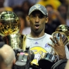 NBA Bar Races: Who has the best stats in playoffs history?