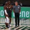 NBA executives praise Chicago Bulls for hiring Billy Donovan