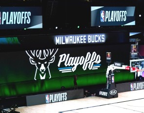 Behind the scenes of the Bucks' boycott of Game 5 and NBA players meeting