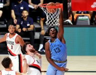 How have the Grizzlies performed without Jaren Jackson Jr.?