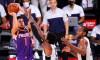 Devin Booker, Game-Winner, Phoenix Suns, Los Angeles Clippers, Kawhi Leonard, Paul George