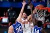 Orlando bubble MVP Damian Lillard Devin Booker Luka Doncic TJ Warren