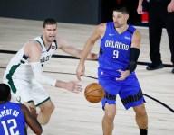 NBA Best Bet of the Day: Milwaukee Bucks shutdown Nikola Vučević