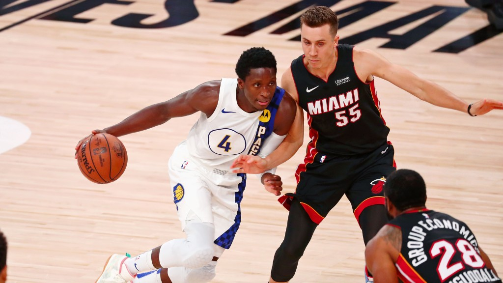 First half betting nba system betting tips today soccer
