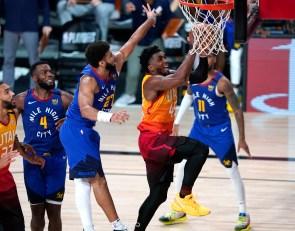 NBA Best Bet of the Day: Denver Nuggets keep it close versus Utah Jazz
