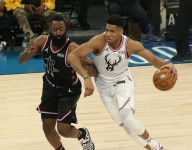 Offseason winners and losers, James Harden and trade candidates with Bobby Marks and Michael Scotto