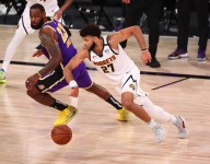 Is what Jamal Murray did in the playoffs sustainable? We asked NBA executives