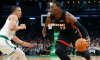 Grant Williams Bam Adebayo Playoffs Defense Draymond Green Heat Celtics