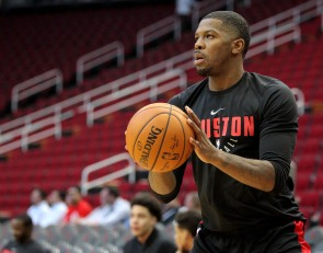 Report: Joe Johnson not calling it a career, could play overseas