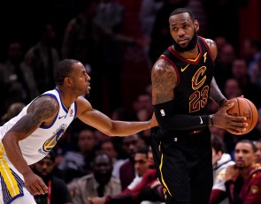 2020 Finals is producing the most repeated matchups in 50 years
