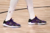 Anthony Davis sneakers