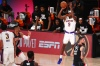 Rajon Rondo vs. Houston Rockets