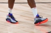 PJ Tucker sneakers